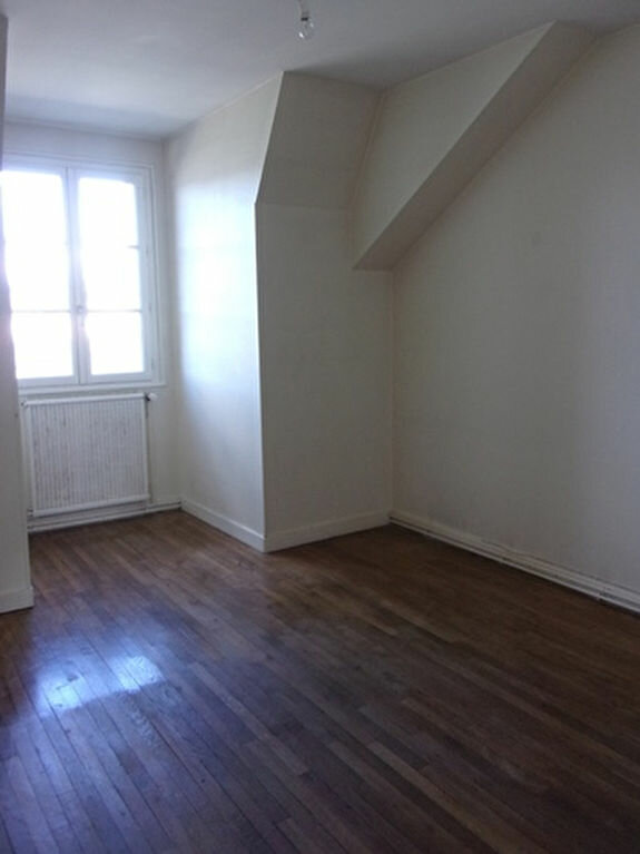 Appartement à louer 2 47m2 à Blois vignette-4