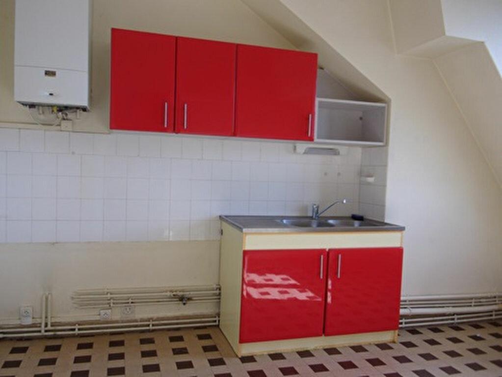 Appartement à louer 2 47m2 à Blois vignette-6