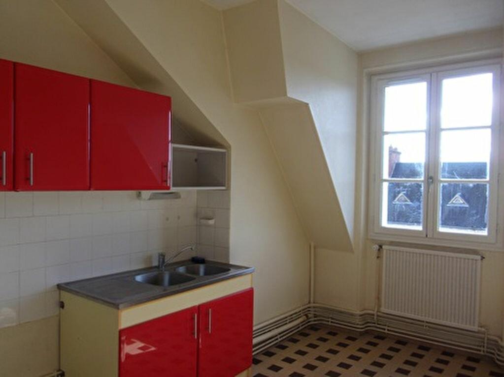 Appartement à louer 2 47m2 à Blois vignette-7