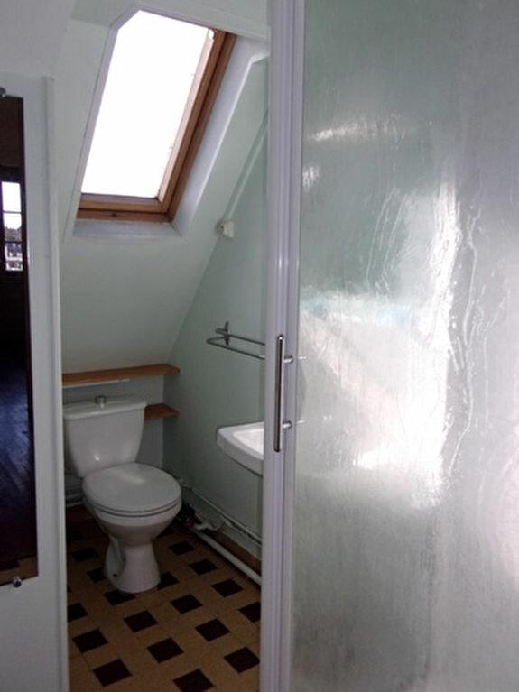 Appartement à louer 2 47m2 à Blois vignette-8
