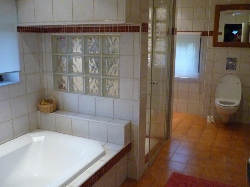 Maison à vendre 6 190m2 à Chailly-en-Gâtinais vignette-5