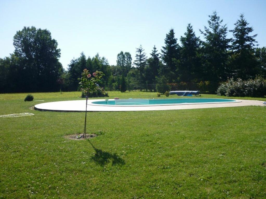 Maison à vendre 6 160m2 à Beauchamps-sur-Huillard vignette-2