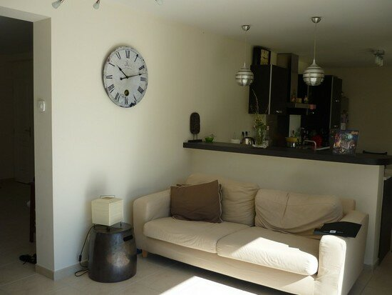 Maison à vendre 6 160m2 à Beauchamps-sur-Huillard vignette-4