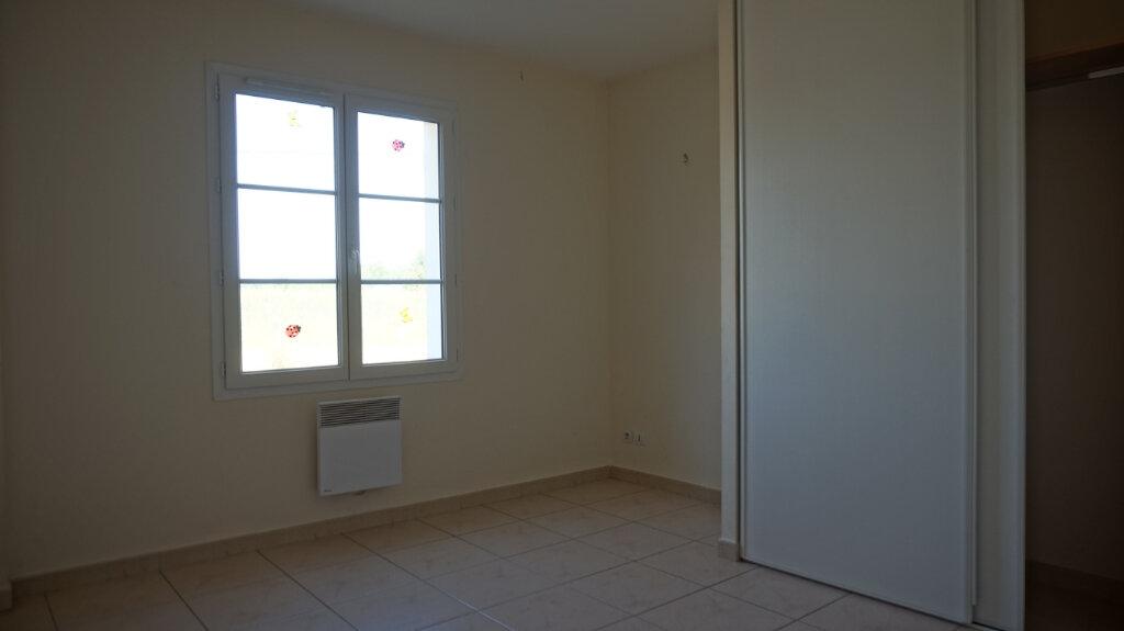 Maison à vendre 6 160m2 à Beauchamps-sur-Huillard vignette-6