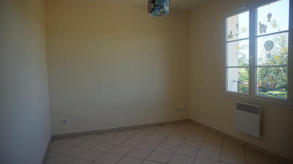 Maison à vendre 6 160m2 à Beauchamps-sur-Huillard vignette-7
