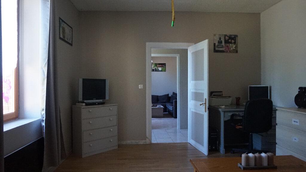 Maison à vendre 3 90m2 à Lorris vignette-6