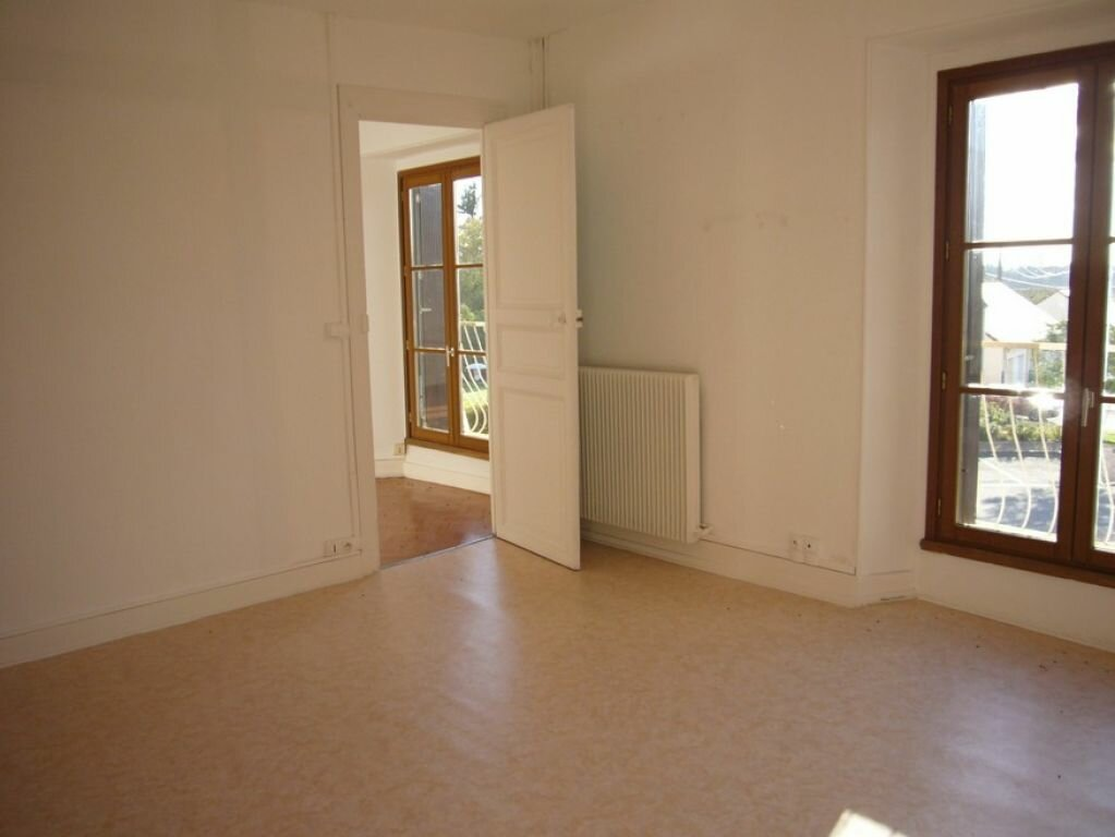 Appartement à louer 4 105m2 à Presnoy vignette-3