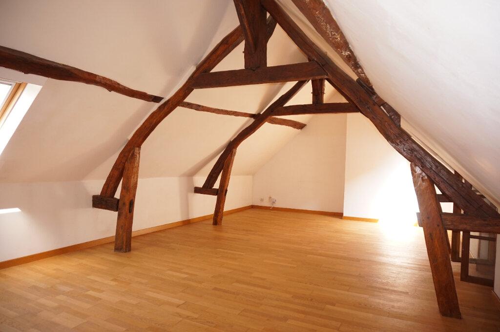 Maison à louer 2 77.6m2 à Lorris vignette-7