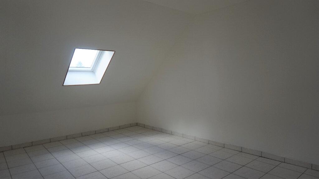 Appartement à louer 3 47.61m2 à Lorris vignette-5
