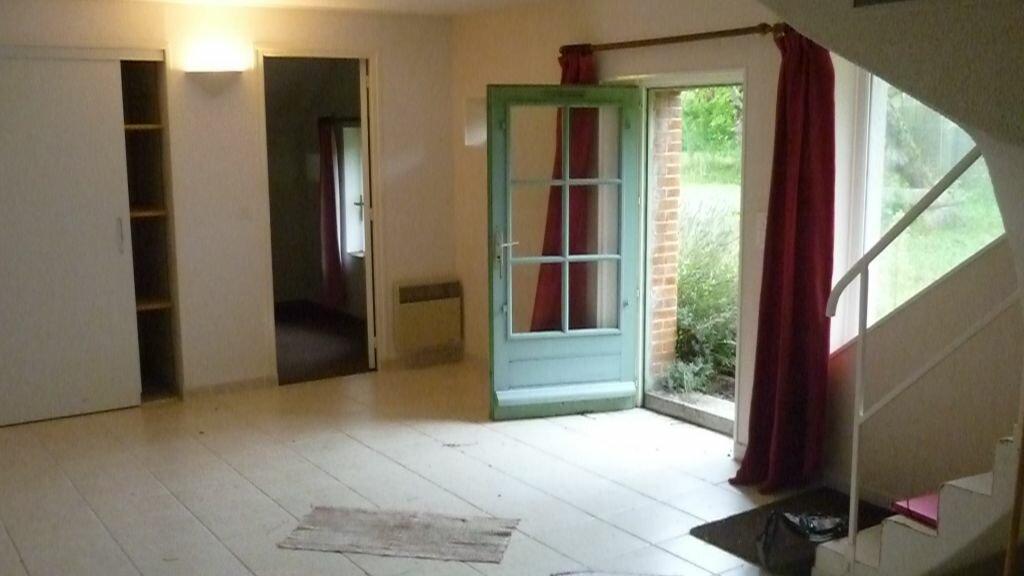 Maison à vendre 7 157m2 à Vieilles-Maisons-sur-Joudry vignette-3