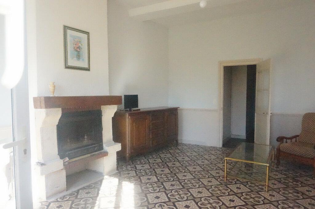 Maison à vendre 5 98m2 à Châtillon-Coligny vignette-2
