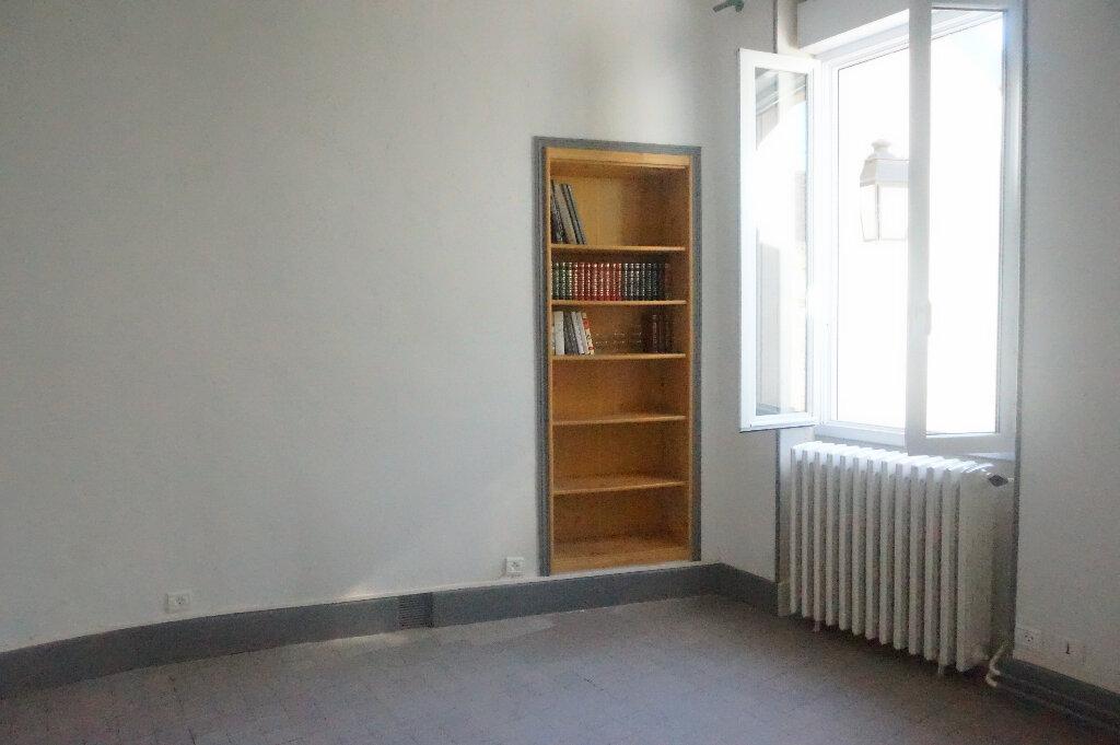 Maison à vendre 5 98m2 à Châtillon-Coligny vignette-6