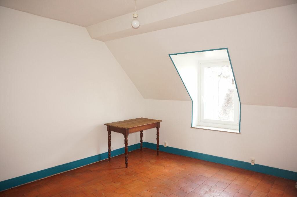 Maison à vendre 5 98m2 à Châtillon-Coligny vignette-7