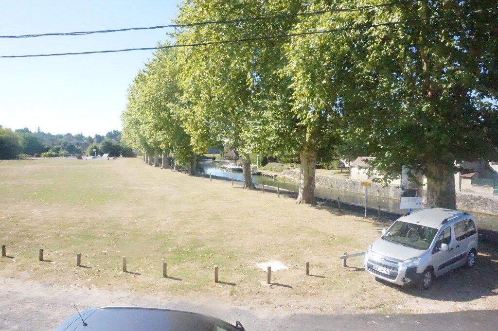Maison à vendre 5 98m2 à Châtillon-Coligny vignette-8