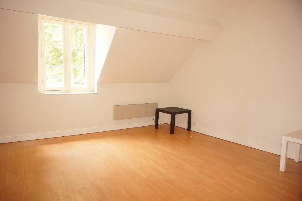 Maison à vendre 5 98m2 à Châtillon-Coligny vignette-9