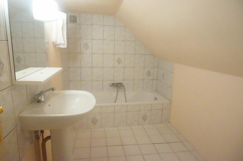 Maison à vendre 5 98m2 à Châtillon-Coligny vignette-10