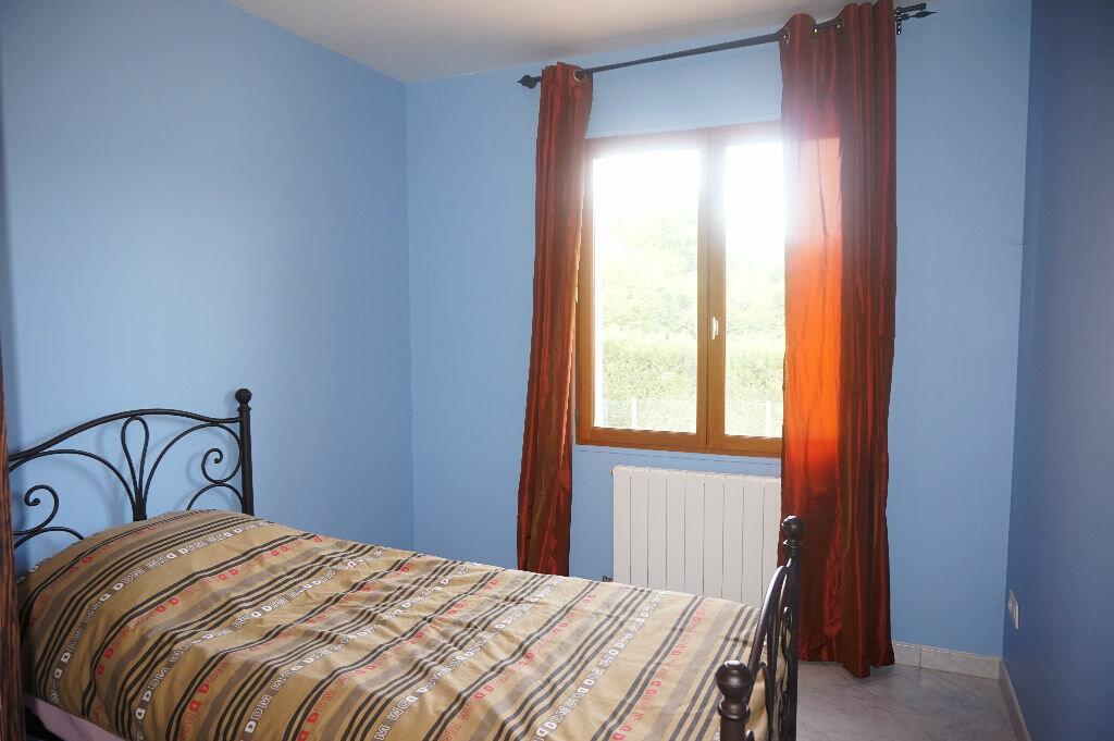 Maison à vendre 5 90m2 à Sainte-Geneviève-des-Bois vignette-6
