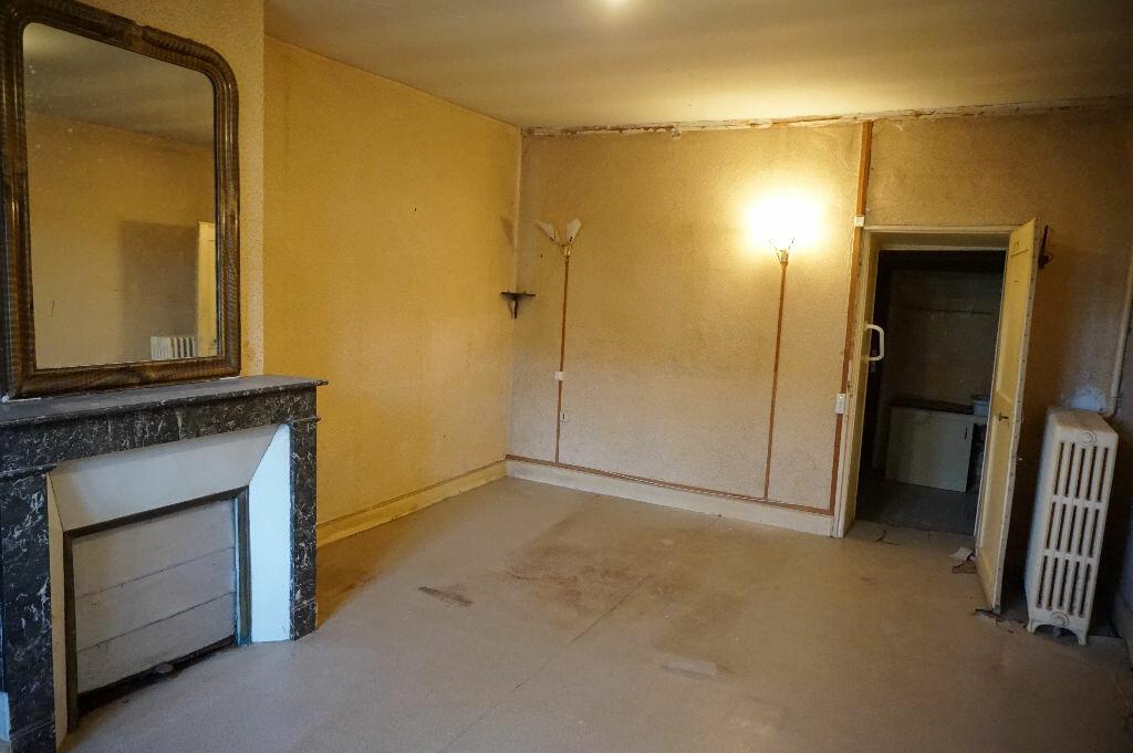 Maison à vendre 6 96m2 à Châtillon-Coligny vignette-3