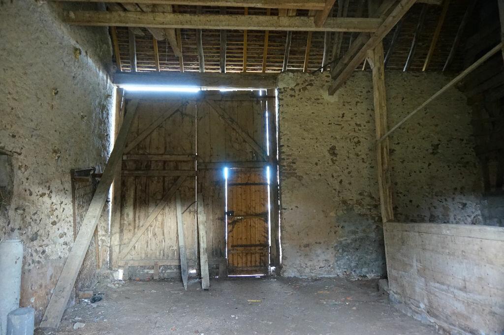 Maison à vendre 6 96m2 à Châtillon-Coligny vignette-4
