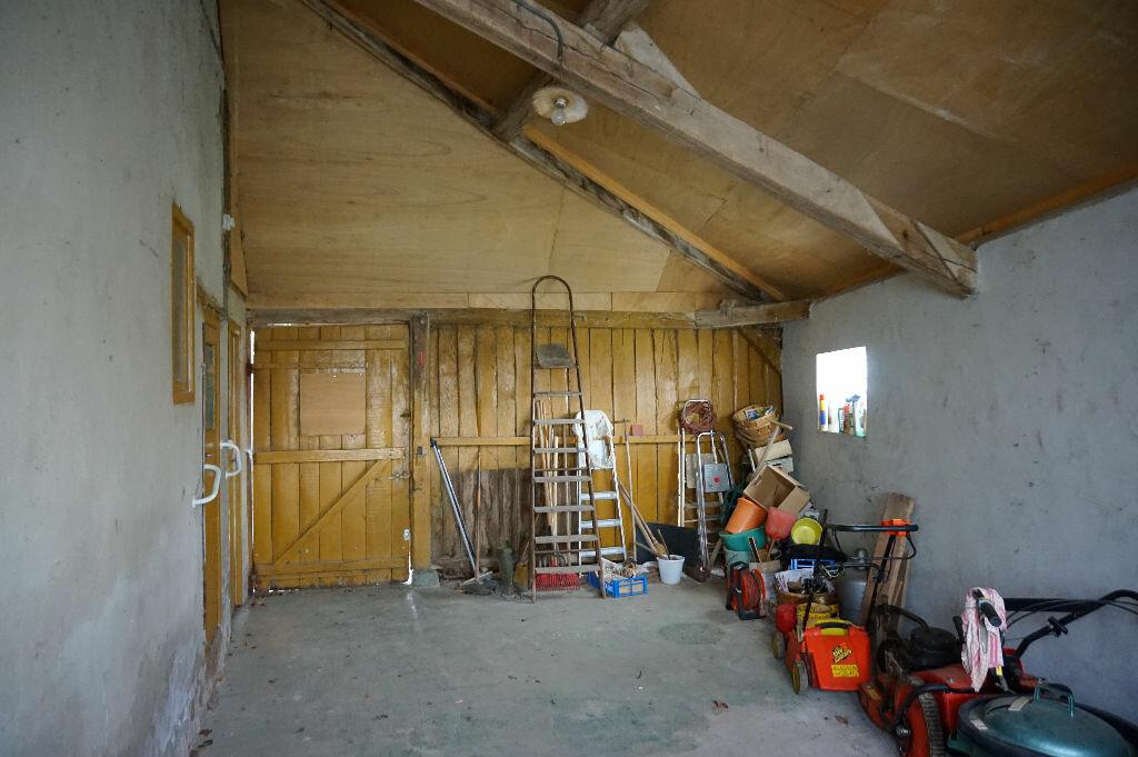 Maison à vendre 6 96m2 à Châtillon-Coligny vignette-7