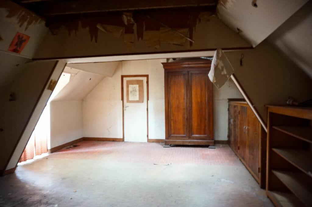 Maison à vendre 6 96m2 à Châtillon-Coligny vignette-10