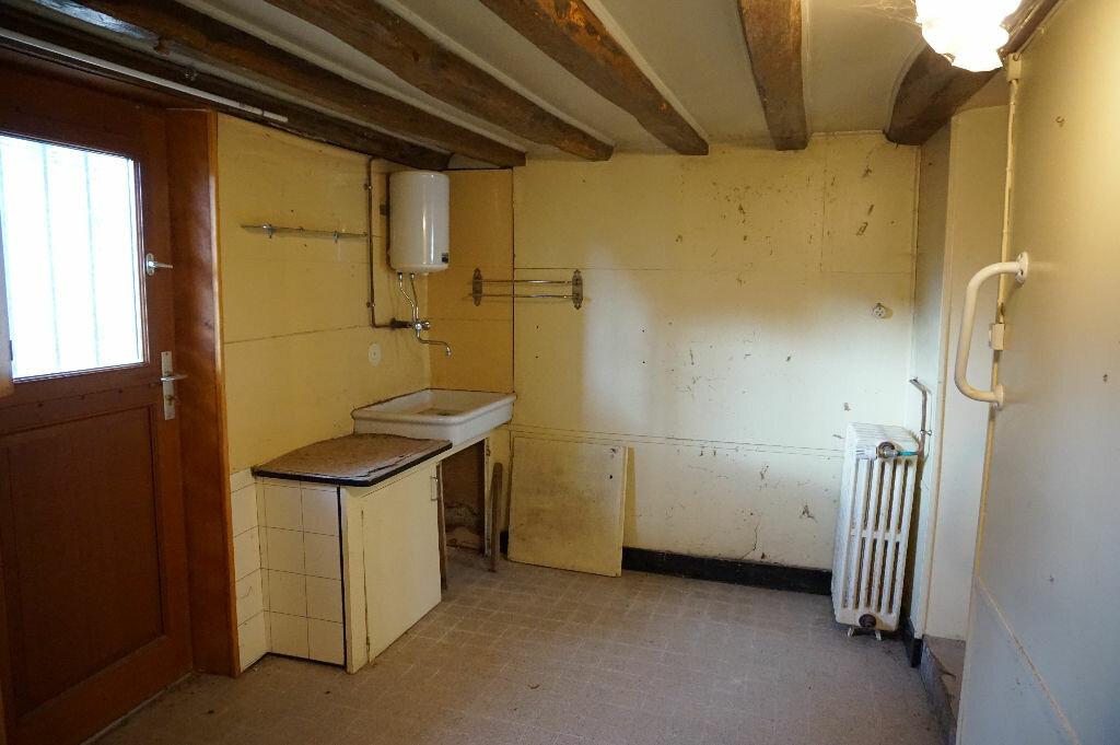 Maison à vendre 6 96m2 à Châtillon-Coligny vignette-11