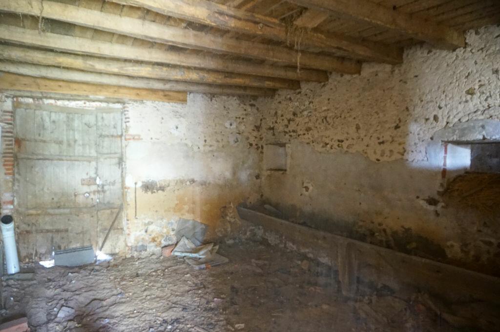Maison à vendre 6 96m2 à Châtillon-Coligny vignette-12