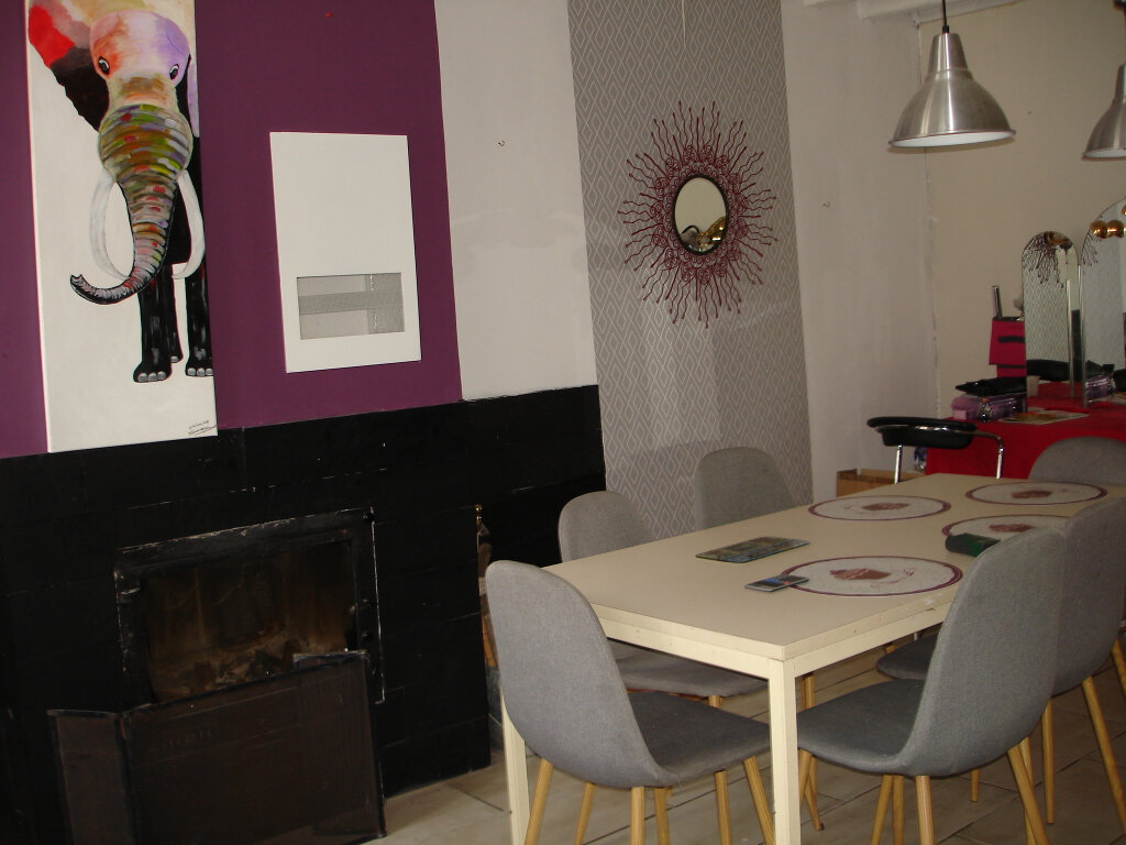 Maison à vendre 4 86m2 à Châtillon-Coligny vignette-5
