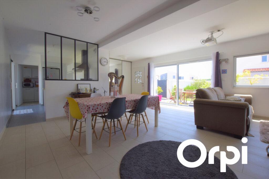 Maison à vendre 6 153.33m2 à Saint-Xandre vignette-4