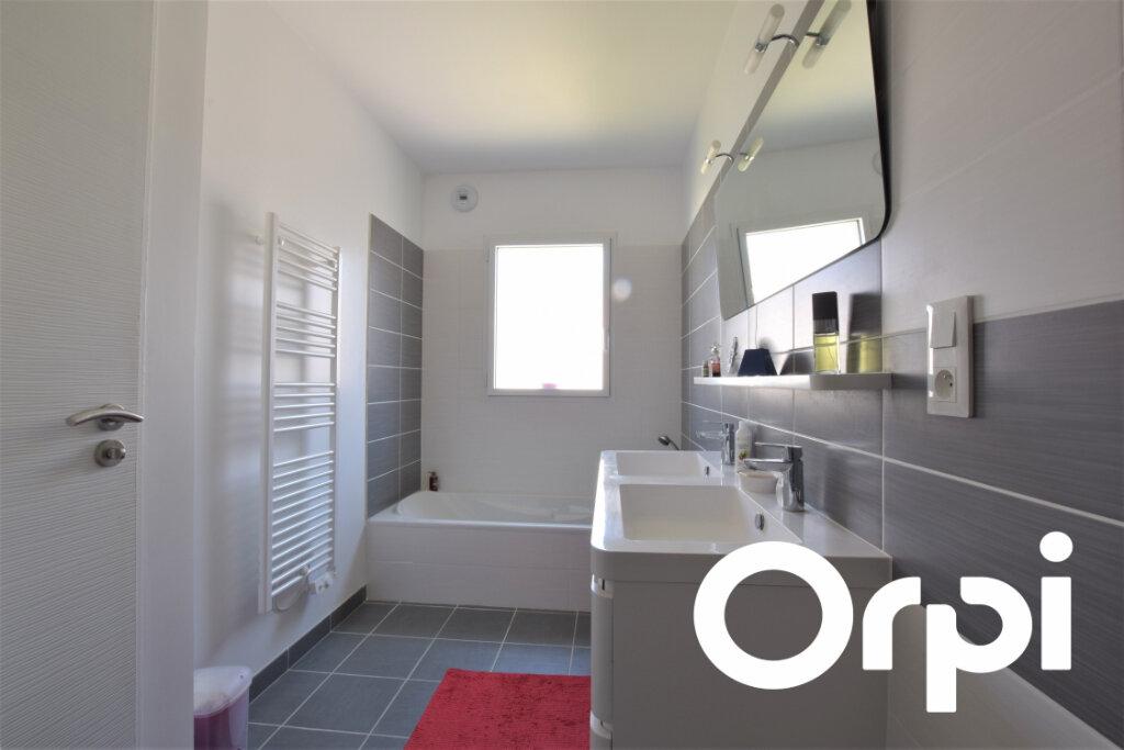 Maison à vendre 6 153.33m2 à Saint-Xandre vignette-6