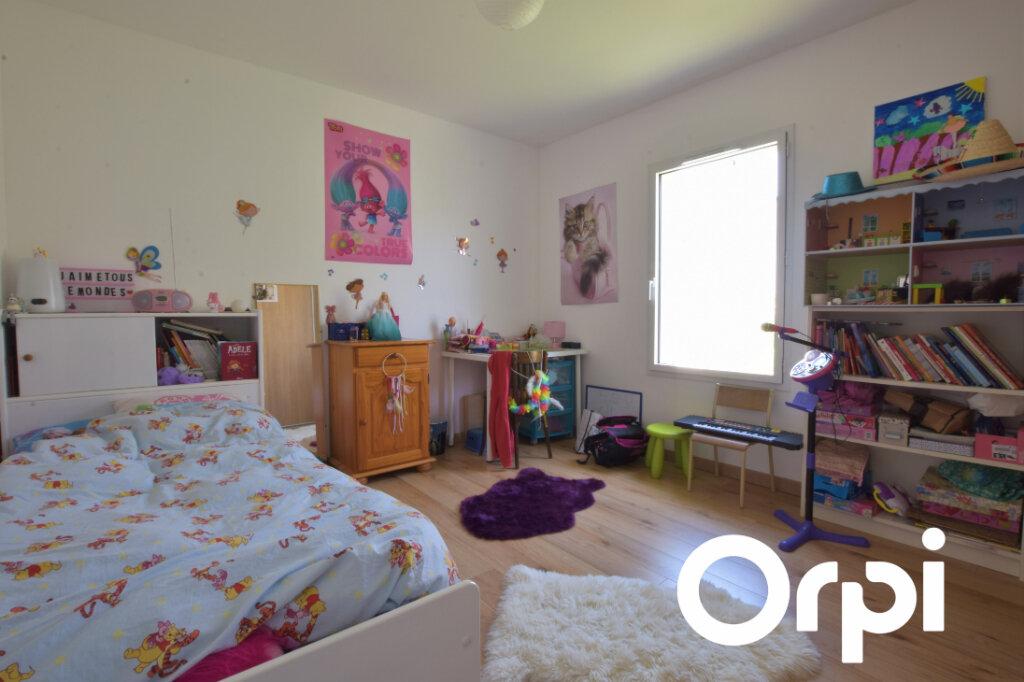 Maison à vendre 6 153.33m2 à Saint-Xandre vignette-8