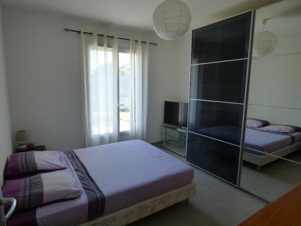 Maison à louer 4 98.2m2 à Vedène vignette-5