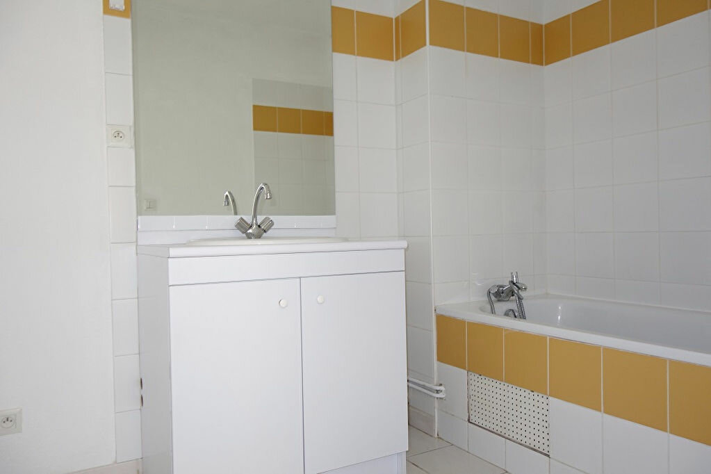 Appartement à louer 2 49m2 à Avignon vignette-6