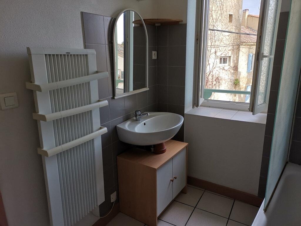 Appartement à louer 3 68m2 à Tavel vignette-7