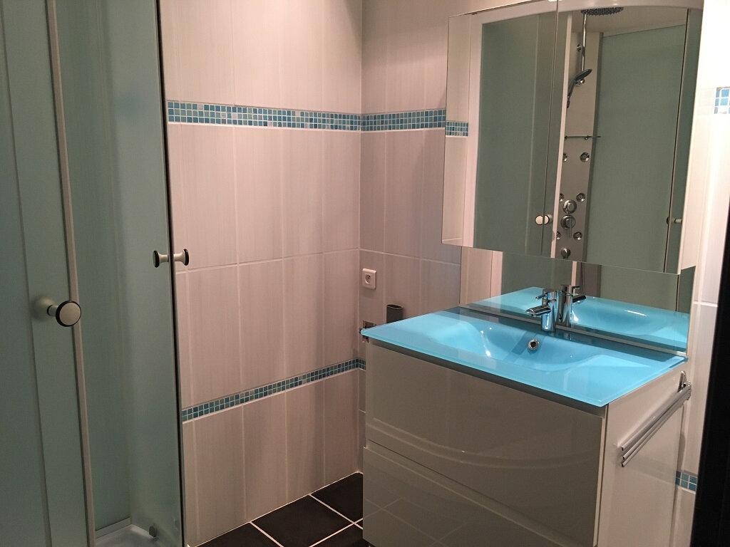 Appartement à louer 2 44m2 à Lirac vignette-4