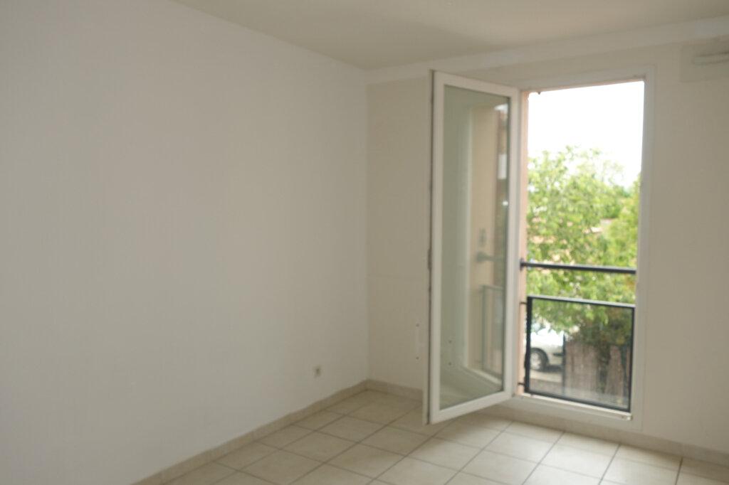 Appartement à vendre 3 66.23m2 à Montfavet - Avignon vignette-5