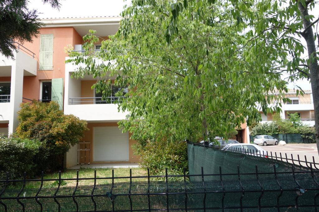 Appartement à vendre 3 66.23m2 à Montfavet - Avignon vignette-7