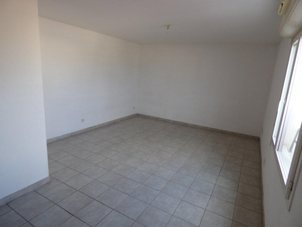 Appartement à vendre 2 43m2 à Le Pontet vignette-3