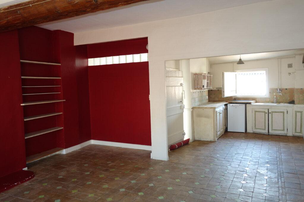 Appartement à vendre 3 68.5m2 à Avignon vignette-1