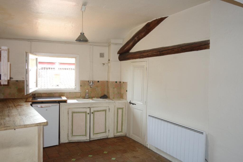 Appartement à vendre 3 68.5m2 à Avignon vignette-3