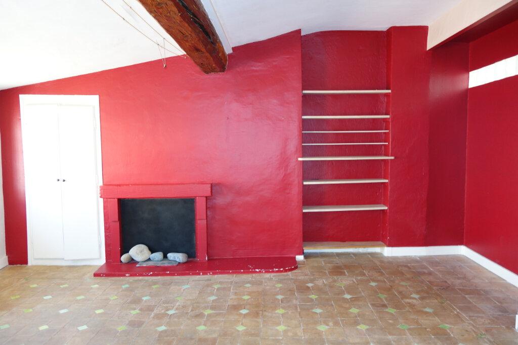 Appartement à vendre 3 68.5m2 à Avignon vignette-4