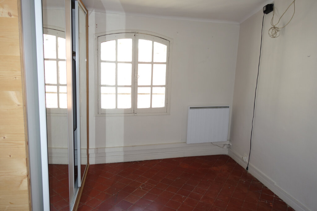 Appartement à vendre 3 68.5m2 à Avignon vignette-8
