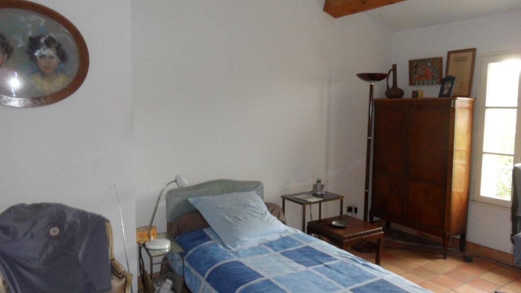 Maison à vendre 5 151m2 à Montfavet - Avignon vignette-6