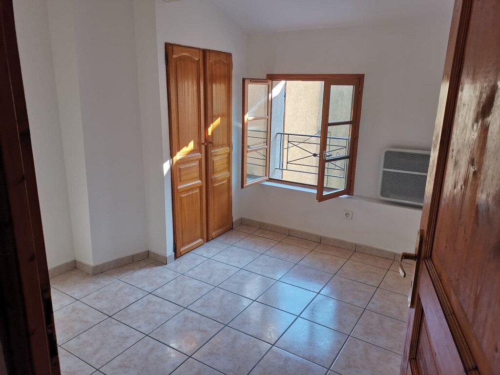 Maison à louer 3 51.55m2 à Rochefort-du-Gard vignette-4