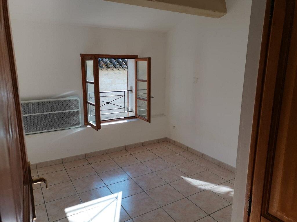 Maison à louer 3 51.55m2 à Rochefort-du-Gard vignette-6