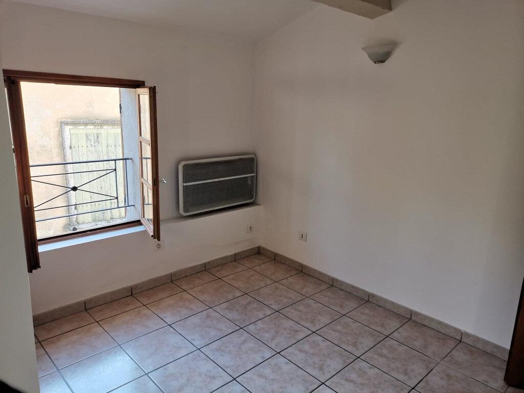 Maison à louer 3 51.55m2 à Rochefort-du-Gard vignette-7