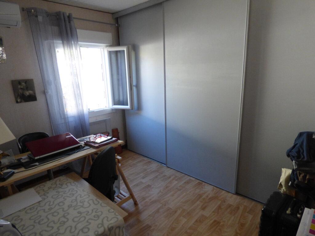 Maison à vendre 5 102m2 à Le Pontet vignette-10