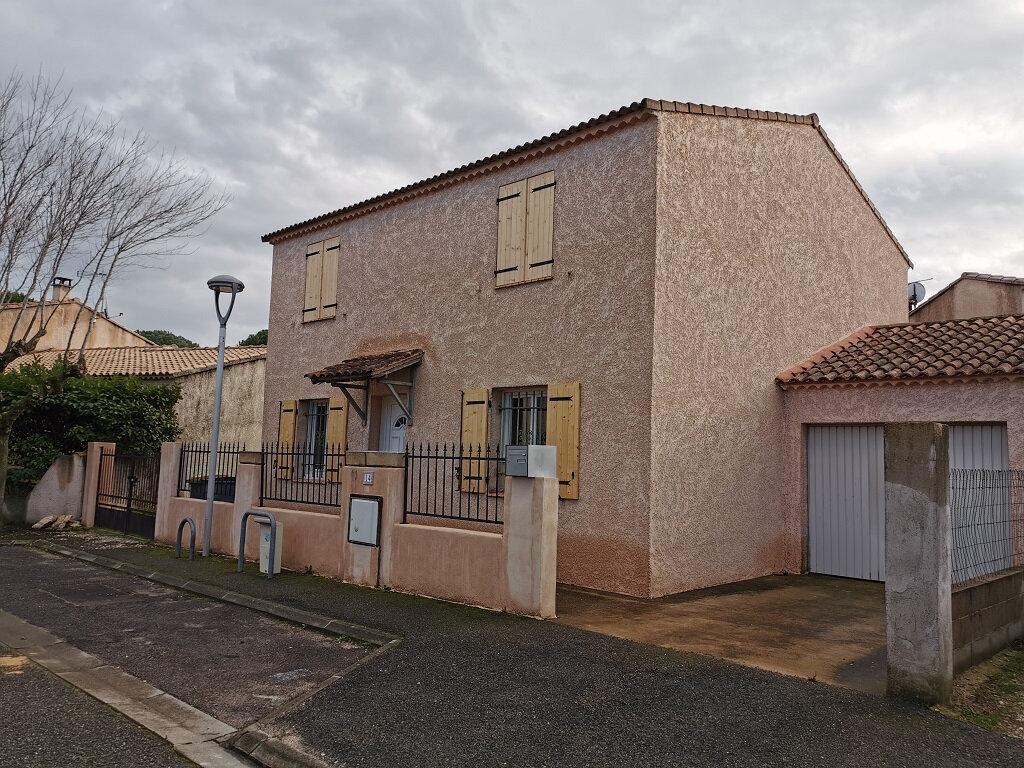 Maison à louer 6 118m2 à Rochefort-du-Gard vignette-10