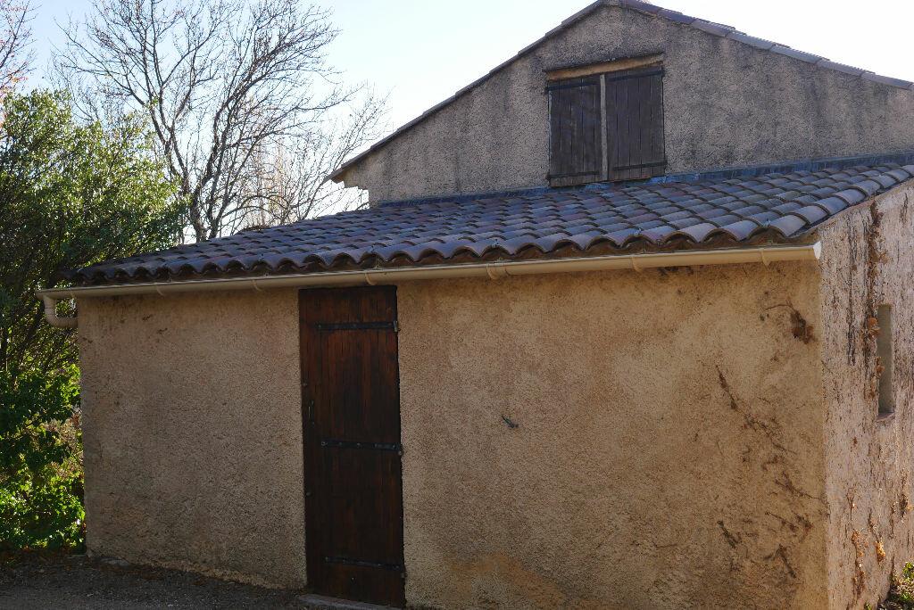 Maison à vendre 4 64m2 à Aups vignette-9