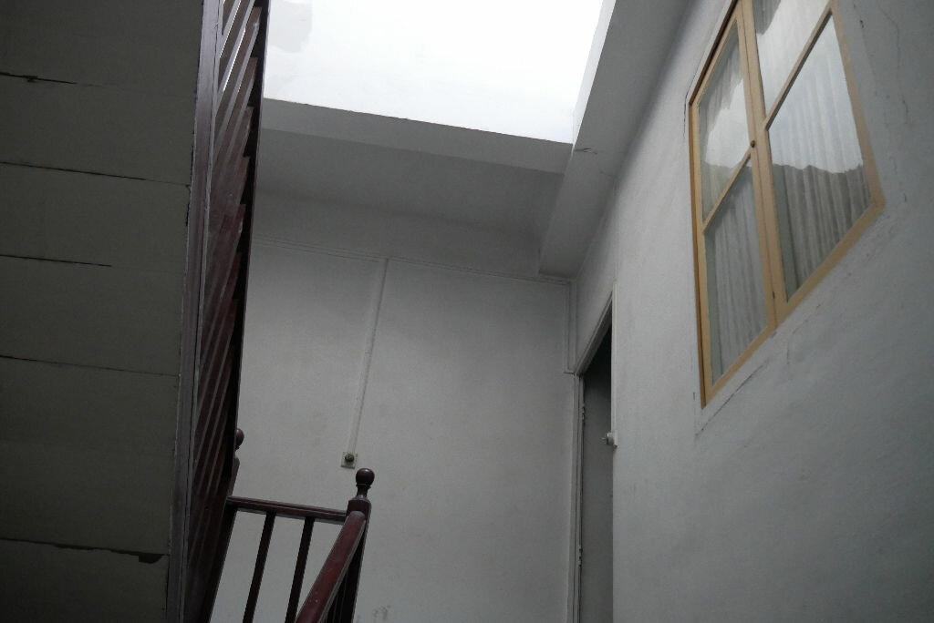 Maison à vendre 8 255m2 à Aups vignette-7